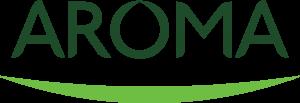 Aroma_new_logo