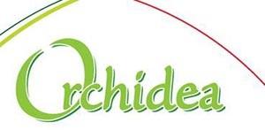 Orhidea_logo