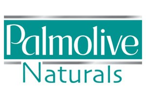 Palmolive_logo
