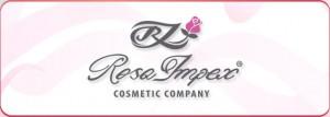 RozaImpex_logo