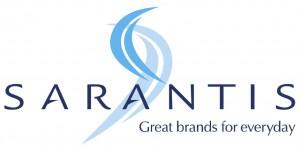 Sarantis_logo