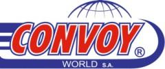 convoy_logo