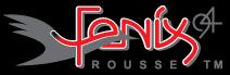 fenix94_logo
