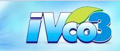 ivko3_logo