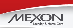 mexon_logo
