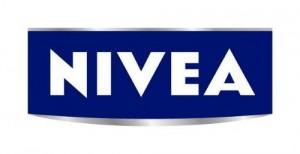nivea-logo_full