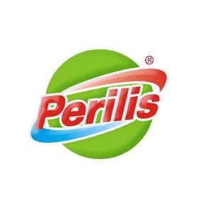 perilis-logo